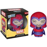Marvel X-Men Magneto Vinyl Sugar Dorbz Action Figure