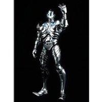 ThreeA Marvel Avengers Age of Ultron Ultron Classic 1:6 Scale Figure