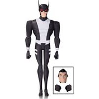 DC Collectibles DC Comics Justice League Gods and Monsters Batman 6 Inch Action Figure - Batman Gifts