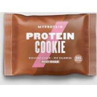 Myprotein Protein Cookie - Rocky Road