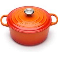 le-creuset-signature-cast-iron-round-casserole-dish-24cm-volcanic