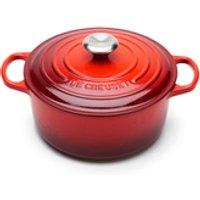 le-creuset-signature-cast-iron-round-casserole-dish-24cm-cerise
