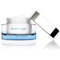 Iluminage Youth Cell Night Cream (50ml)