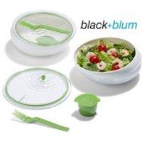 Black+Blum Lunch Bowl - Lime