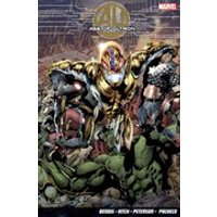 age-of-ultron-graphic-novel
