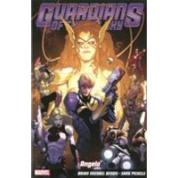 guardians-of-the-galaxy-volume-2-angela-graphic-novel