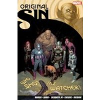 original-sin-graphic-novel