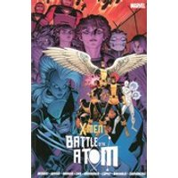 x-men-battle-of-the-atom-graphic-novel