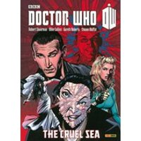 doctor-who-the-cruel-sea-graphic-novel