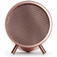 leff-amsterdam-piet-hein-eek-tube-audio-bluetooth-speaker-copper