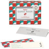 charades-puzzle-game