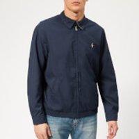Polo Ralph Lauren Men's Bi-Swing Jacket - French Navy - S