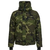 Canada-Goose-Mens-Macmillan-Parka-Jacket-Classic-Camo-XL-Green