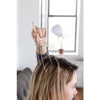 Copper Head Massager