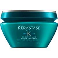 Kerastase Resistance Therapiste Masque 200ml