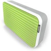 Otone BluWall Portable Bluetooth Speaker - Green
