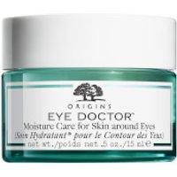 Origins Eye Doctor Moisture Care for Skin Around the Eyes 15ml