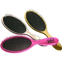 Wet Brush Pro Dazzler - Pink