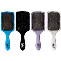 WetBrush Paddle Brush - Purple