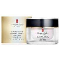 Elizabeth Arden Ceramide Flawless Future Night Cream (50ml)