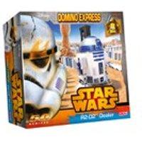 john-adams-star-wars-domino-express-r2-d2-auto-dealer-special