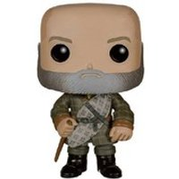 Outlander Dougal MacKenzie Pop! Vinyl Figure - Outlander Gifts