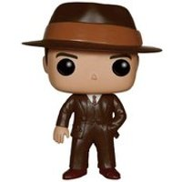 Outlander Frank Randall Pop! Vinyl Figure - Outlander Gifts