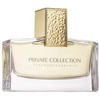 Este Lauder Private Collection Tuberose Gardenia Eau de Parfum Spray - 75ml