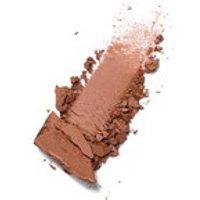 Estée Lauder Bronze Goddess Powder Bronzer 21g - Medium
