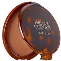 Estée Lauder Bronze Goddess Powder Bronzer 21g - Deep