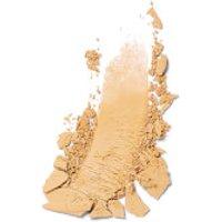 Estée Lauder Double Wear Stay-in-Place Powder Makeup 12g - 4W2 Henna