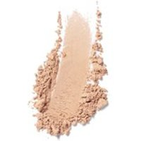 Estee Lauder Perfecting Loose Powder 10g - Light