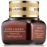Este Lauder Advanced Night Repair Eye Synchronized Complex II 15ml