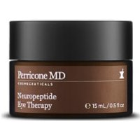 Perricone MD Neuropeptide Eye Therapy (15ml)