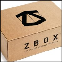 zbox-subscription-women-s-1-month-subscription