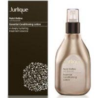 Jurlique Nutri-Define Essential Conditioning Lotion (100ml)