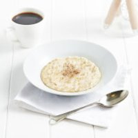 Meal Replacement Porridge Oats