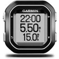 Garmin Edge 25 GPS Cycle Computer