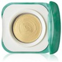 Clinique Touch Base for Eyes 1g - Canvas Light