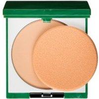 Clinique Superpowder Double Face Powder 10g (Various Shades) - Matte Neutral