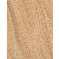 100% Remy Colour Swatch Hair Extension de Beauty Works - Boho Blonde 613/27
