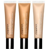 Clinique All About Eyes Concealer 10ml - Light Neutral