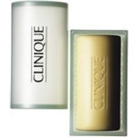 Clinique Facial Soap Extra Mild 150g