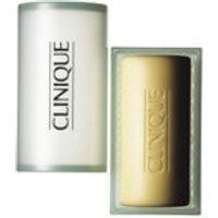 Clinique Facial Soap Oily Skin Formula 150g