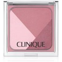 Clinique Sculptionary Cheek Contouring Palette Defining Nectars