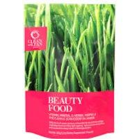 Bodyism Beauty Food