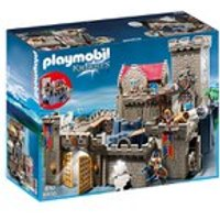 Playmobil Royal Lion Knights Castle (6000)