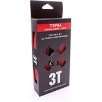 3T TEAM Handlebar Tape 2015 - Black