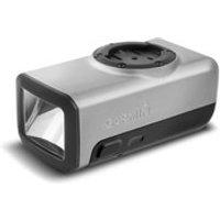 Garmin Varia Headlight - HL500