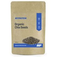 organic-chia-seeds-066lb-pouch-unflavoured